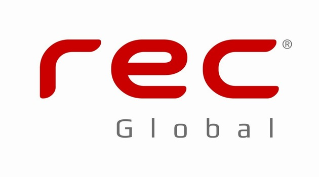 REC Global (currently GlobalLogic)